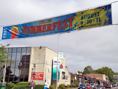 KSF-Banner-on-Lake-Street