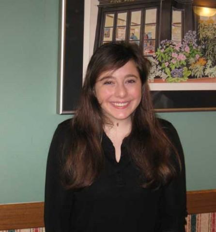 Rachel-Roberts-4-28-2013-002