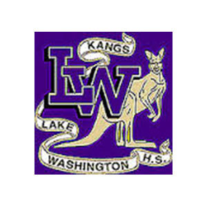 LWHS-Kangs