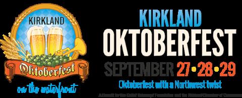Oktoberfest-Web-Logo-1