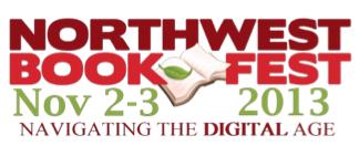 NWBookfest2013