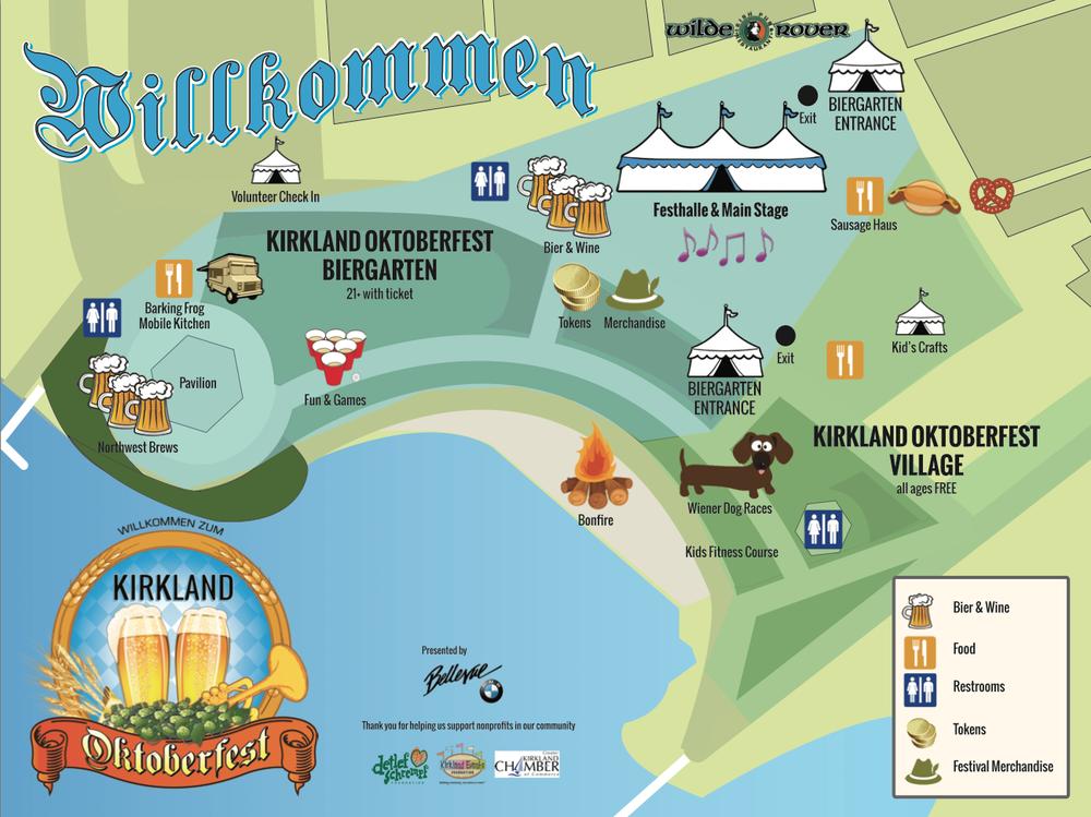 Okt2 Oktoberfest Map  sc 1 st  Kirkland Views & Bavaria come to Marina Park at Kirkland Oktoberfest u2014 Kirkland Views