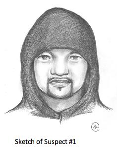 Suspect 10-12-2013
