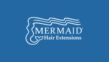 Mermaid-Hair-Extensions-logo.jpg