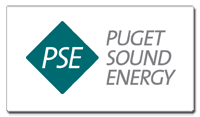 PSE-200x117.png