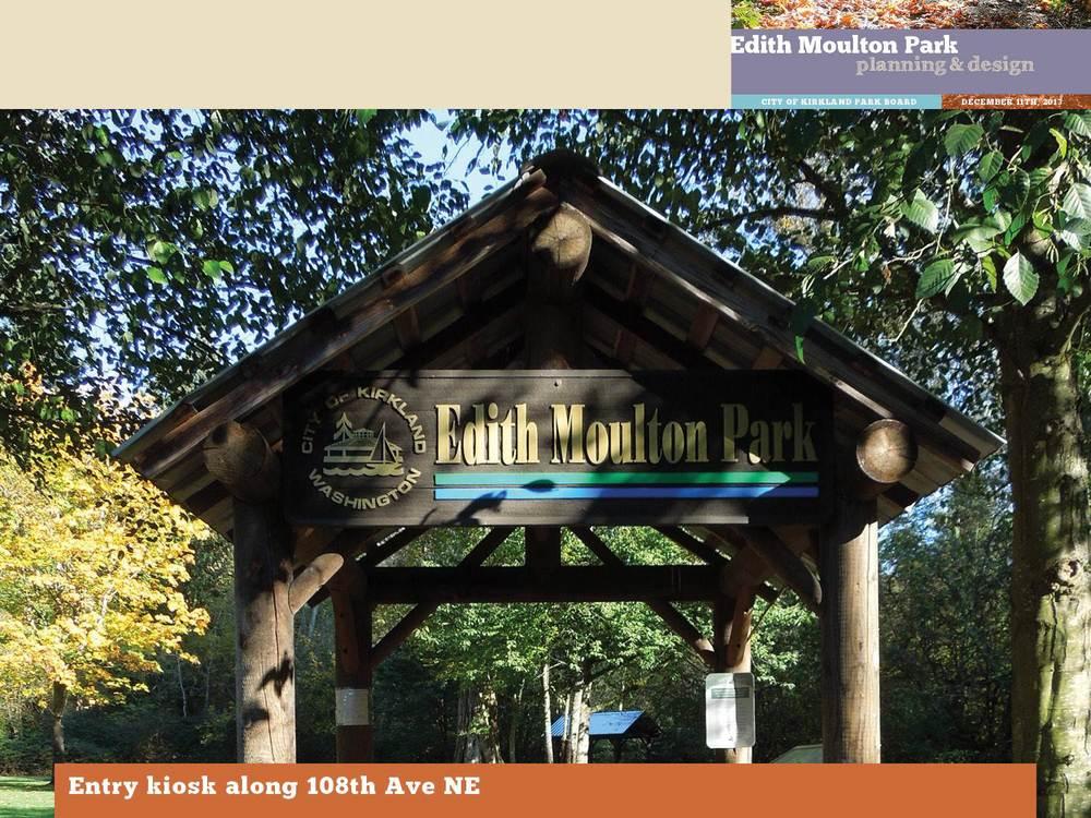 EMoultonPark Entry Kiosk.jpg
