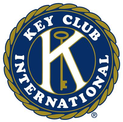 key club logo.jpg
