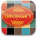 Georges125x.jpg