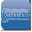 Mermaid-Hair-Extensions.png