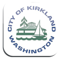 City-of-Kirkland-Logo.png
