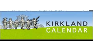 Kirkland-Calendar-Joomla-logo12.png