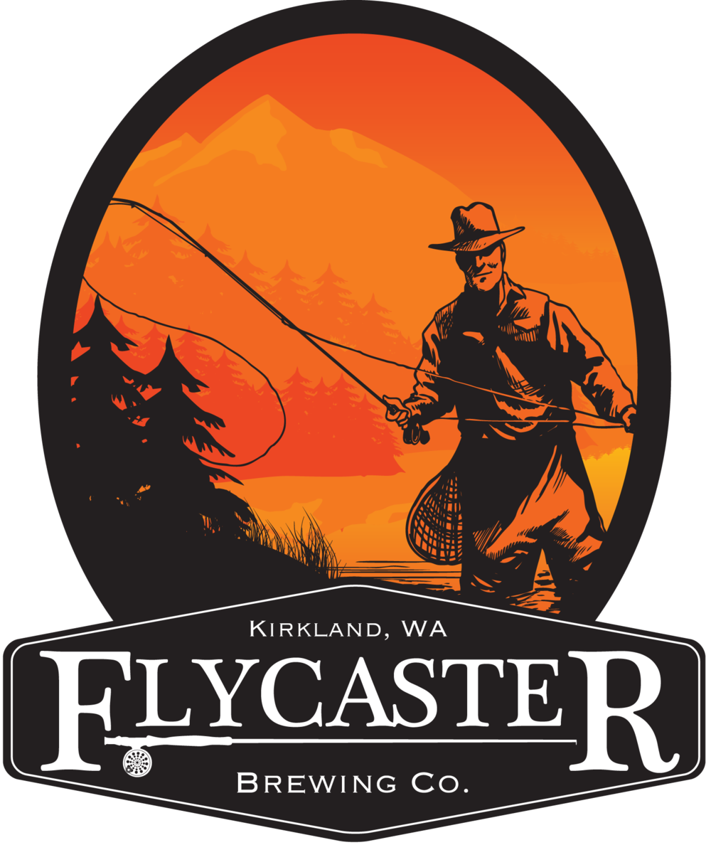FlycasterBig.png