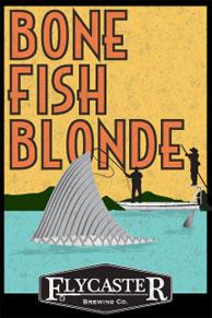 bonefish.jpg