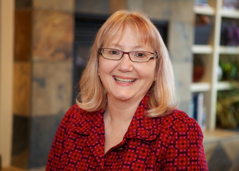 Joan McBride.jpg