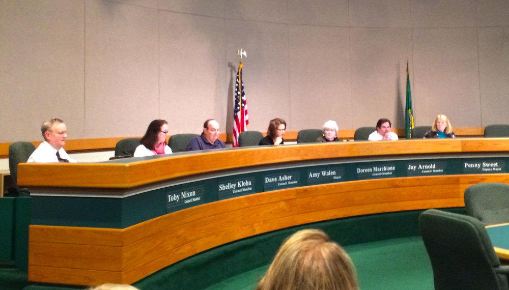 Kirkland-City-Council.jpg