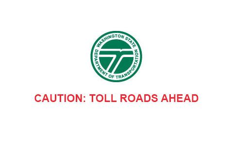 WSDOT-Logo-Toll-Road.jpg