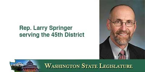 UncorkedLarry-Springer-45th-District-480.jpg