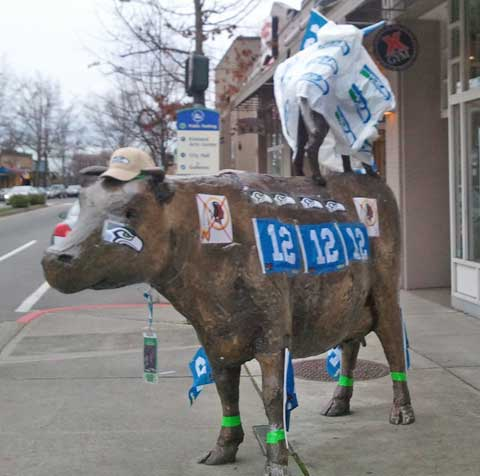 Seahawks-Cow2013.jpg