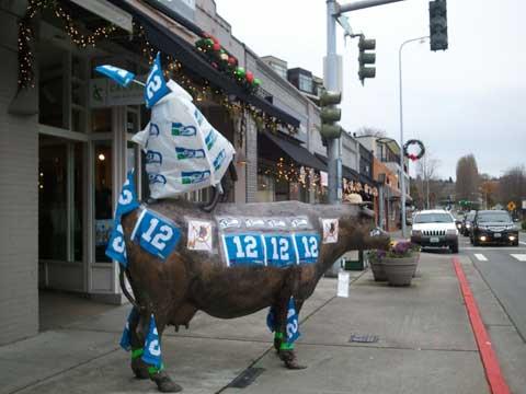 Seahawks-Cow2013-2.jpg
