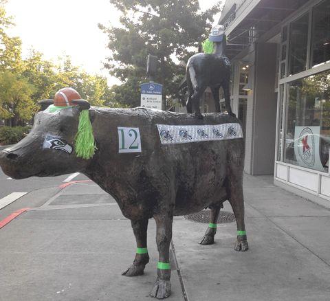 Cow-+-Coyote-Seahawks3.jpg