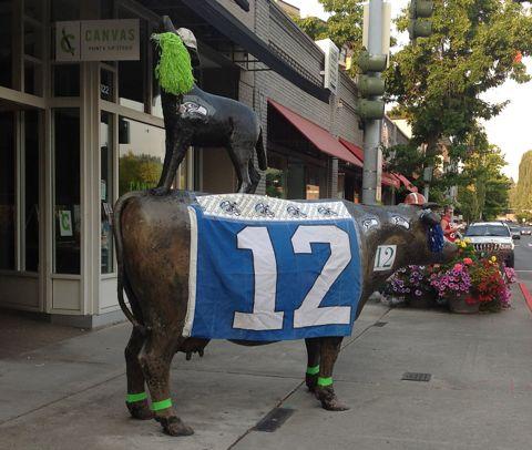 Cow-+-Coyote-Seahawks2.jpg