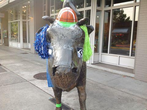 Cow-+-Coyote-Seahawks1.jpg