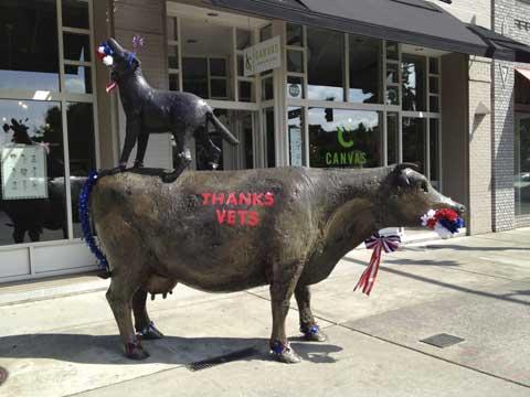 Cow-+-Coyote-Memorial-Day-2012-5.jpg