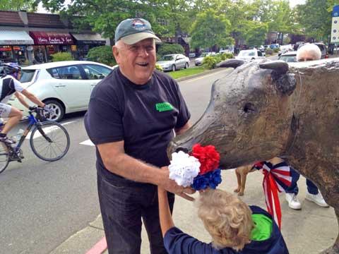 Cow-+-Coyote-Memorial-Day-2012-4.jpg