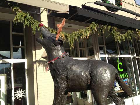 Cow-&-Coyote-Christmas-2.jpg