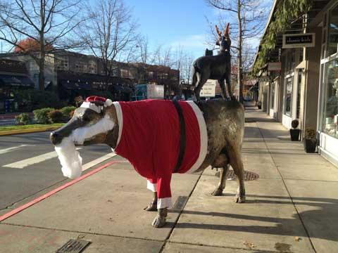 Cow-&-Coyote-Christmas-1.jpg