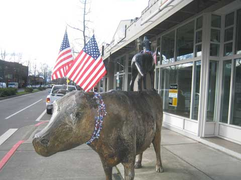Cow+Coyote-Presidents-Day-1.jpg