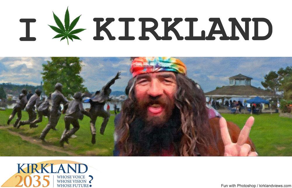 I-Weed-Kirkland-2-FunWithPhotoshop.jpg