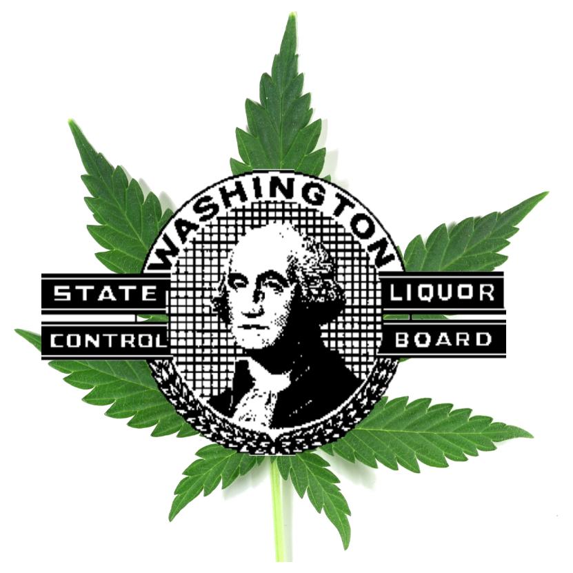 Liquor-board-logo-with-marijuana-leaf.jpg