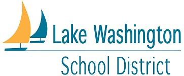 LWSD-Logo300x.jpg