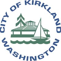 City of Kirkland LogoLARGE.jpg