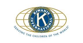 Kiwanis-287x150.jpg