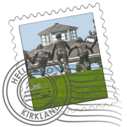 BLK-Mail-Stamp-Icon-512x512.png