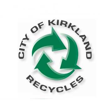 UncorkedKirkland-Recycles.jpg