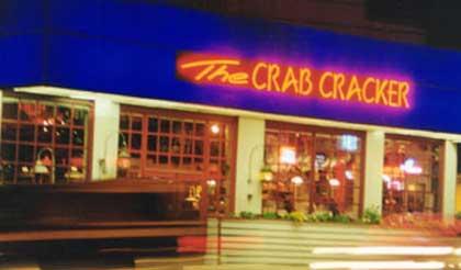 Crab-Cracker-420x246.jpg