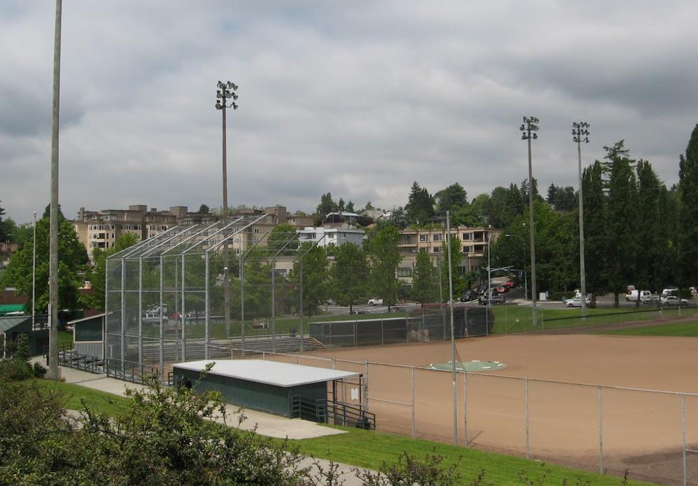 Lee-Johnson-Field.jpg