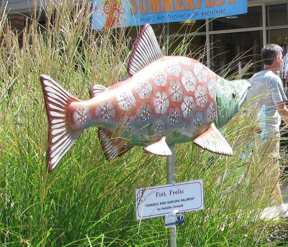 Fish Frolic 13750d.jpg