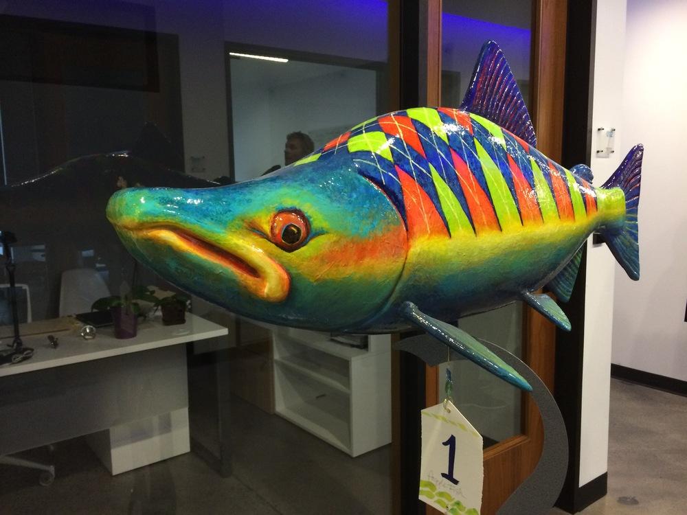 Fish Frolic 13750.jpg