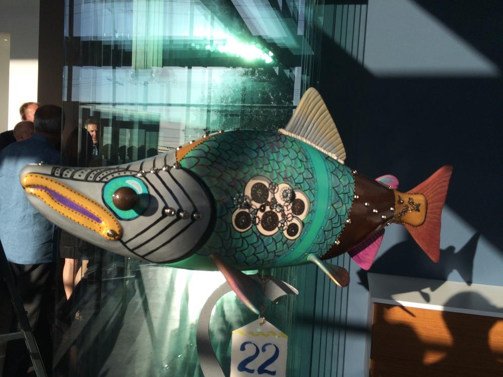 Fish Frolic 13746.jpg
