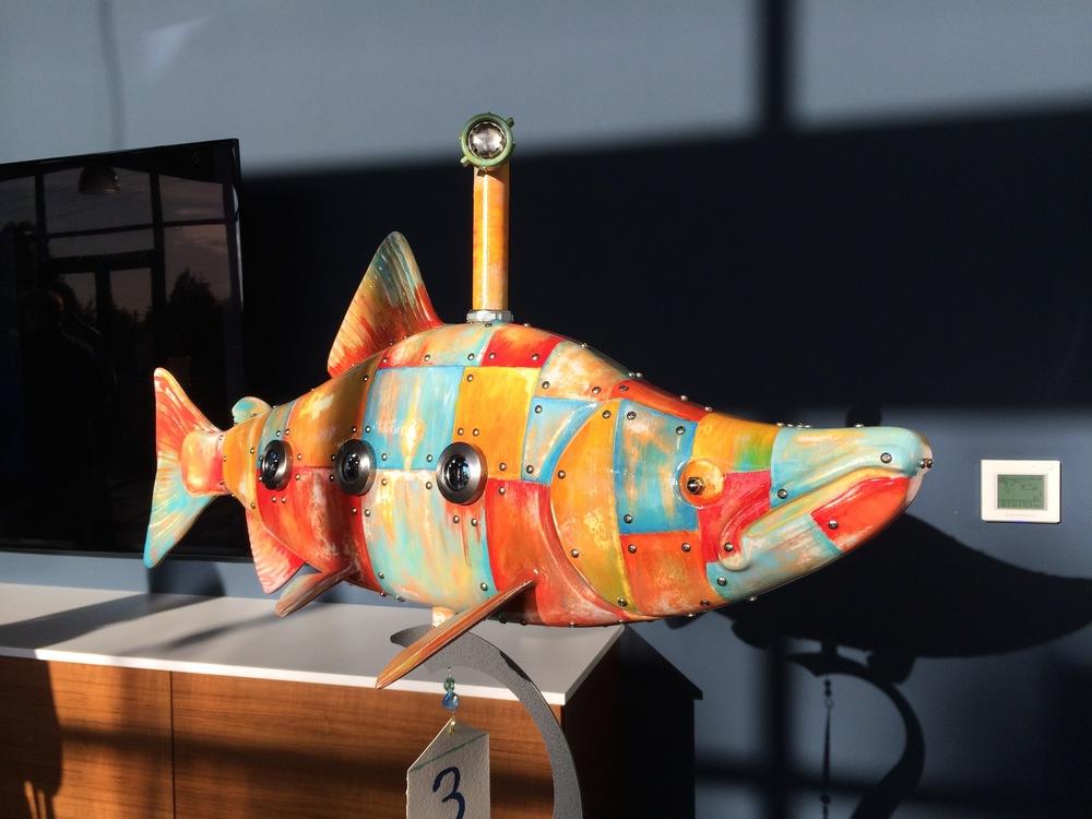 Fish Frolic 13747.jpg