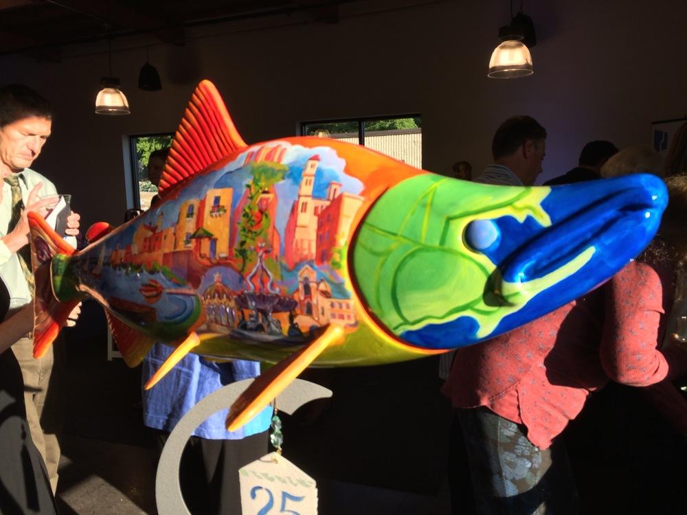 Fish Frolic 13748.jpg
