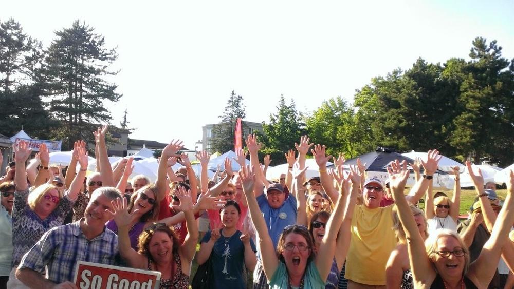 KSF Summerfest 2014 Marina Park Pano 14527.jpg