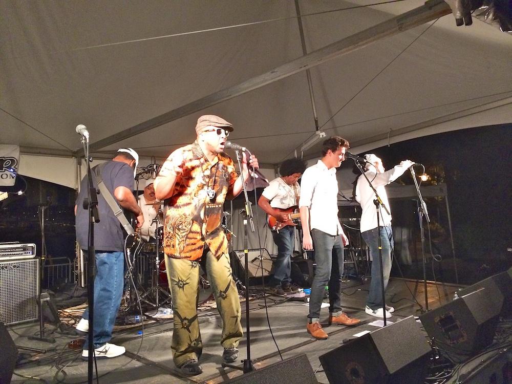 KSF Summerfest 2014 Marina Park Pano 14512.jpg