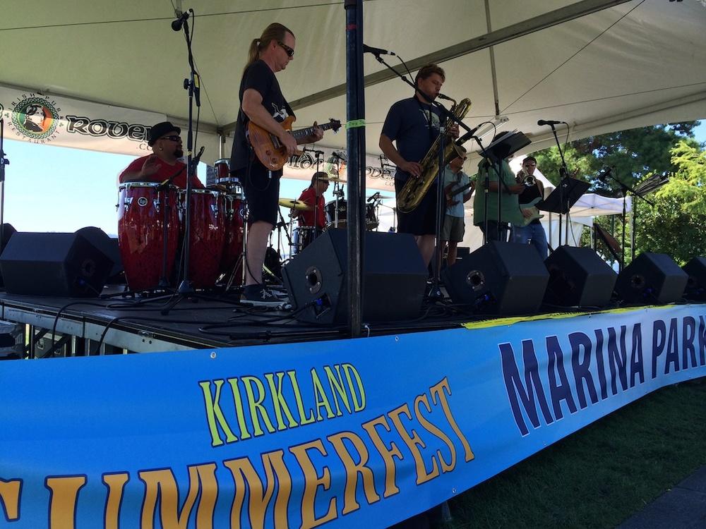 KSF Summerfest 2014 Marina Park Pano 14513.jpg