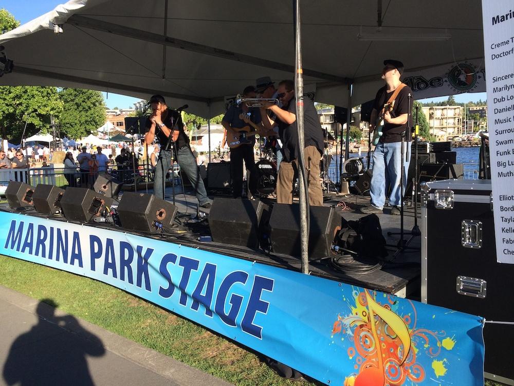 KSF Summerfest 2014 Marina Park Pano 14507.jpg