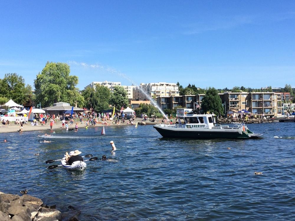 KSF Summerfest 2014 Marina Park Pano 14500.jpg